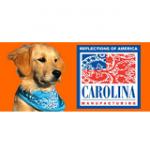 Carolina Manufacturing キャロライナ マニュファクチャリング/G