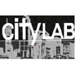 City LAB(シティラブ)