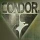 Condor コンドル/G