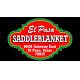 El Paso Saddleblanket(エルパソ サドルブランケット)/G