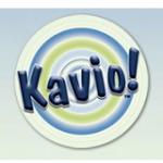 KAVIO カヴィオ/G