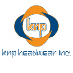 KNP HEADWEAR KNPヘッドウェア/G