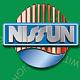 NISSUNCAP/NISSUNキャップ/G