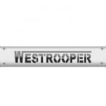 WEST ROOPER ウエストルーパー/G