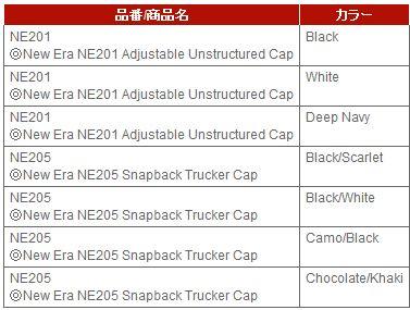 new era-160714