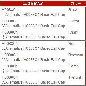 alternative-160914-1