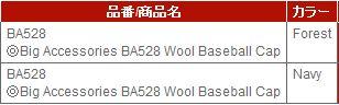 big-accessories-160914-1