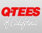 Q-Tees of California(キューティーズ・オブ・カリフォルニア)